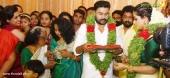 dileep kavya madhavan marriage photos 026