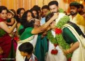 dileep kavya madhavan marriage photos 028