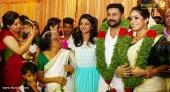 dileep kavya madhavan marriage photos 03