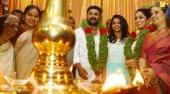 dileep kavya madhavan marriage photos 048