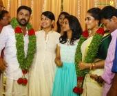 dileep kavya madhavan marriage photos 049
