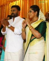 dileep kavya madhavan wedding photos 001