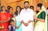 dileep kavya madhavan wedding photos 002