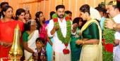 dileep kavya madhavan wedding photos 003