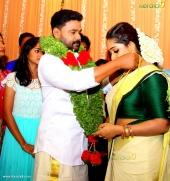 dileep kavya madhavan wedding photos 004