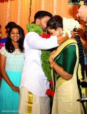 dileep kavya madhavan wedding photos 005