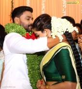 dileep kavya madhavan wedding photos 006