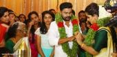 dileep kavya madhavan wedding photos 007