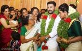 dileep kavya madhavan wedding photos 009