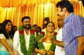 dileep kavya madhavan wedding photos 010