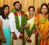 dileep kavya madhavan wedding photos 013