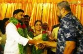 jayaram at dileep kavya madhavan marriage photos 039