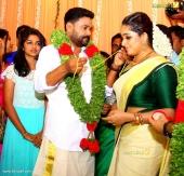 kavya dileep wedding photos 002