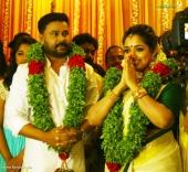 kavya dileep wedding photos 003