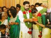 kavya dileep wedding photos 004