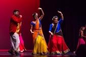 dileep show 2017 photos 001 006