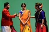 dileep show 2017 photos 001 039