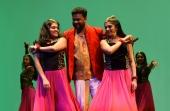 dileep show 2017 photos 001 045