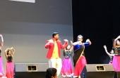 dileep show 2017 photos 001 067