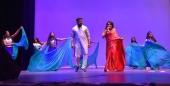 dileep show 2017 photos 001 077