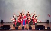 dileep show 2017 photos 001 081