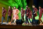 dileep show 2017 photos 111 006