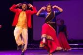 dileep show 2017 photos 123 00