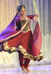 kavya madhavan at dileep show 2017 photos 005 003