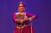 kavya madhavan at dileep show 2017 photos 005 011