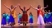 kavya madhavan at dileep show 2017 photos 005 012
