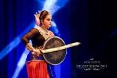kavya madhavan at dileep show 2017 photos 110 001