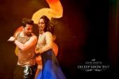 namitha pramod at dileep show 2017 photos 119 001