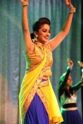 namitha pramod at dileep show 2017 photos 119