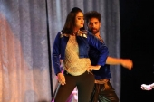 namitha pramod at dileep show 2017 pictures 002