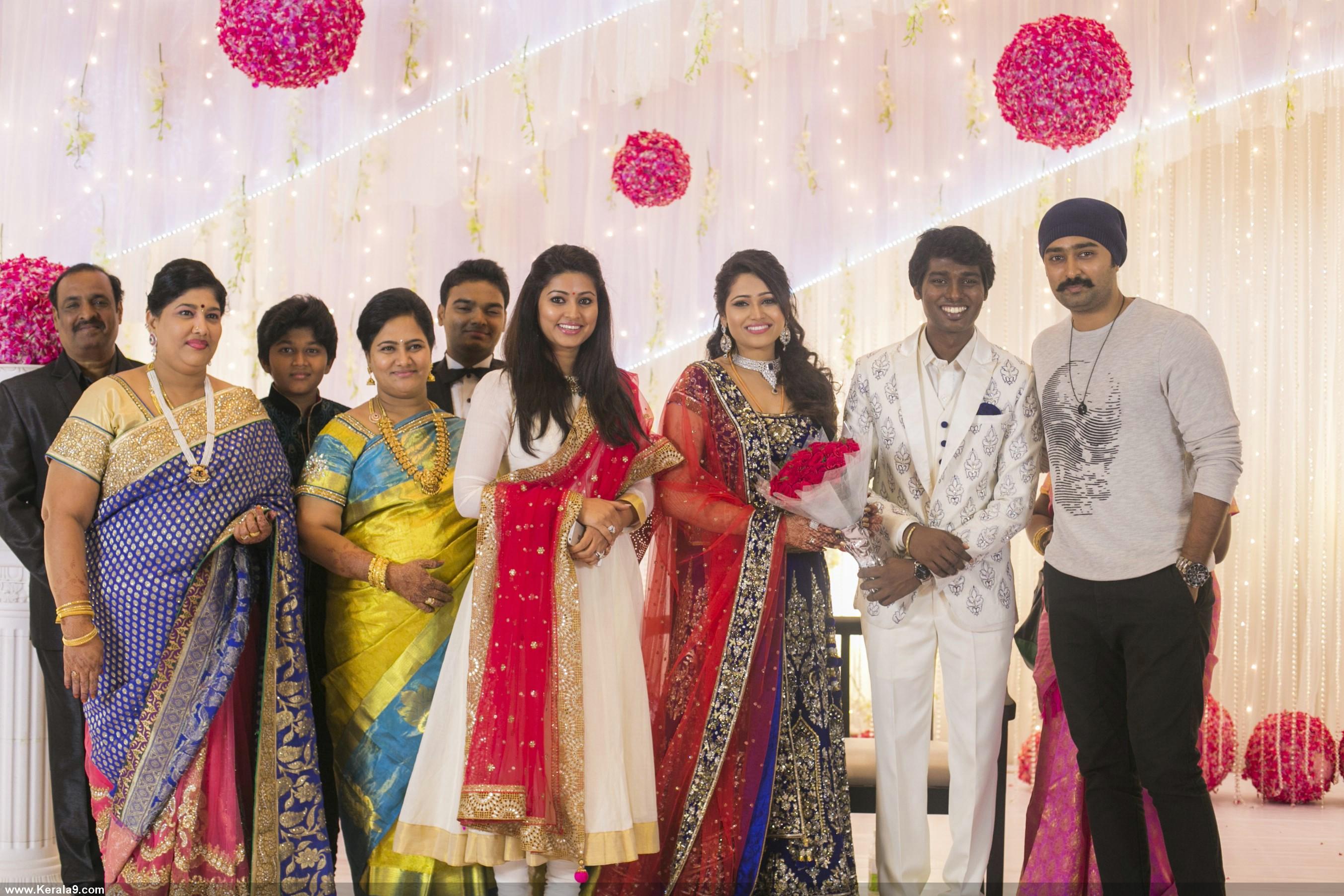 Atlee Priya Marriage Related Keywords & Suggestions - Atlee Priya ...