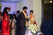 director dijo jose antony marriage photos 111 026