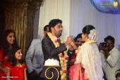 director dijo jose antony marriage photos 111 032