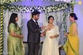 director dijo jose antony wedding photos 111 048