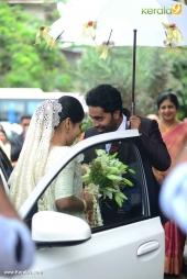 director dijo jose antony wedding pics 222 004