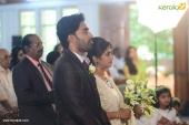 director dijo jose antony wedding pictures 333 005