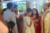 director dijo jose antony wedding stills 444 001