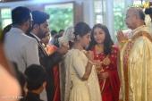 director dijo jose antony wedding stills 444 002