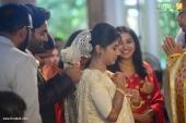 director dijo jose antony wedding stills 444 003