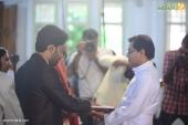 director dijo jose antony wedding stills 444 004
