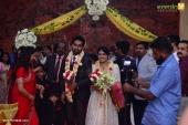 director dijo jose antony wedding stills 444 005