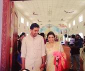 director midhun manuel thomas wedding photos 003