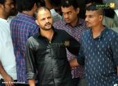 director rajesh pillai funeral photos 039 003