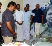 director rajesh pillai funeral photos 039 008