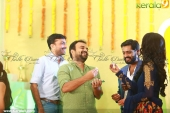 kunchacko boban at rishi sivakumar wedding reception pics 303 004
