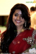 5sneha at director siddique daughter sara wedding reception pics